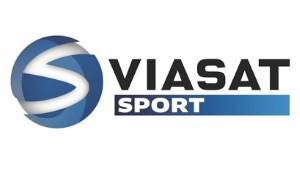 Viasat Asiakaspalvelu